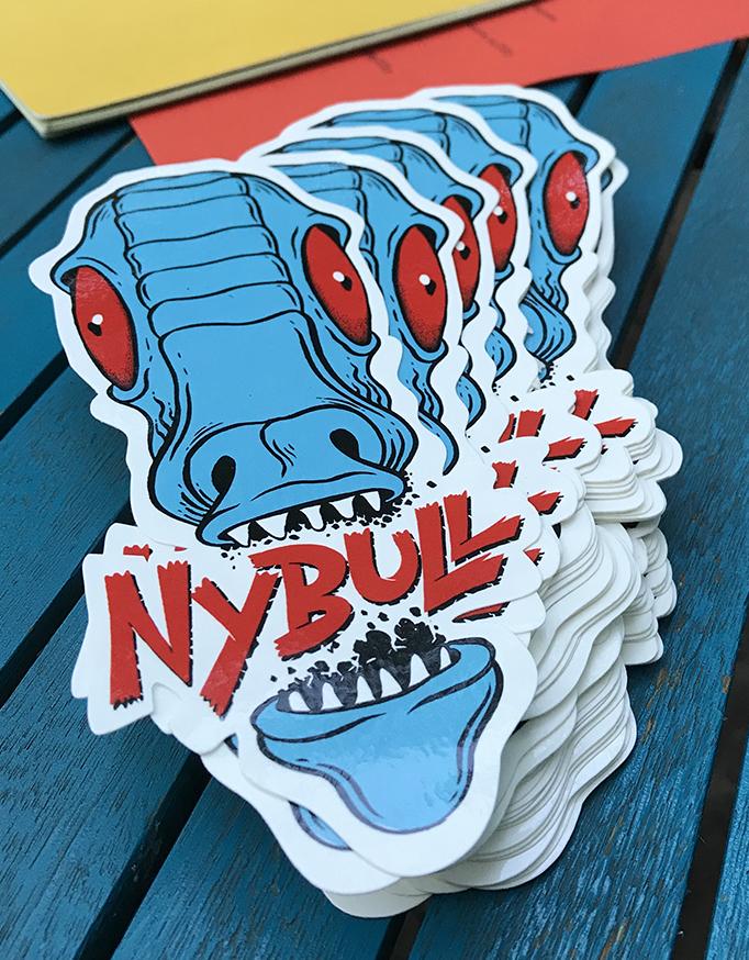 NYBULL_sticker_1