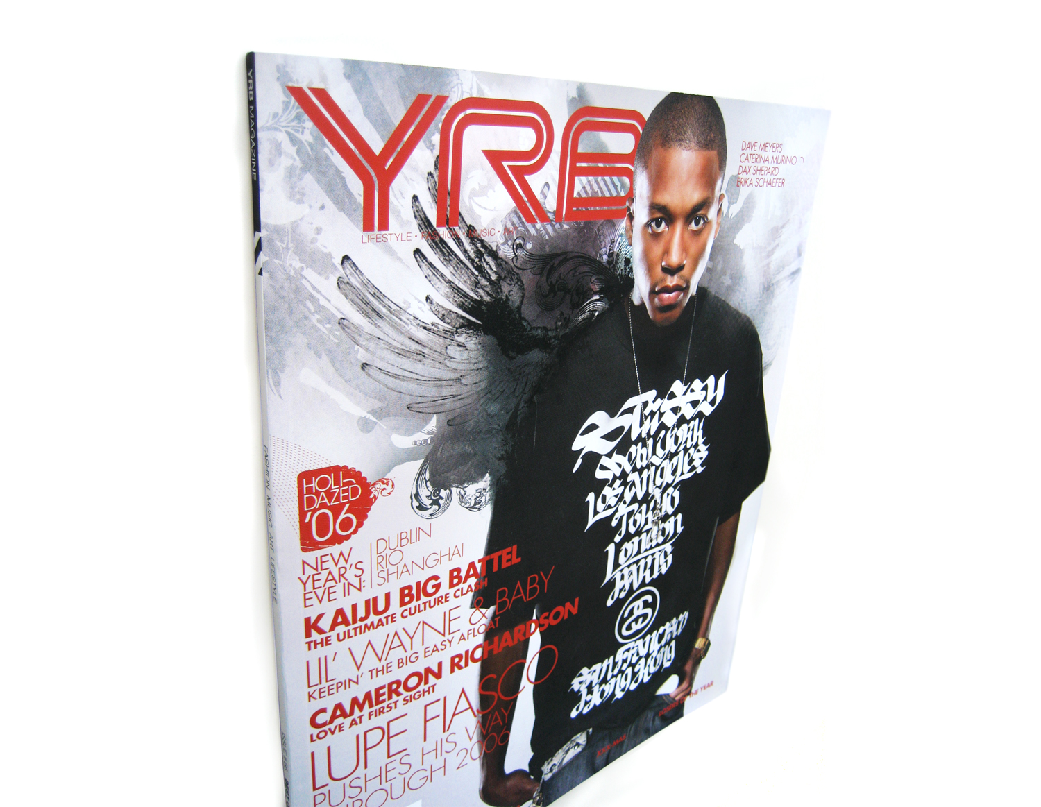 YRB_cover 66